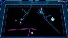 Laser League Screenshot 3