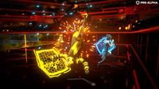 Laser League Screenshot 2