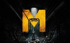 Metro: Last Light Screenshot 1