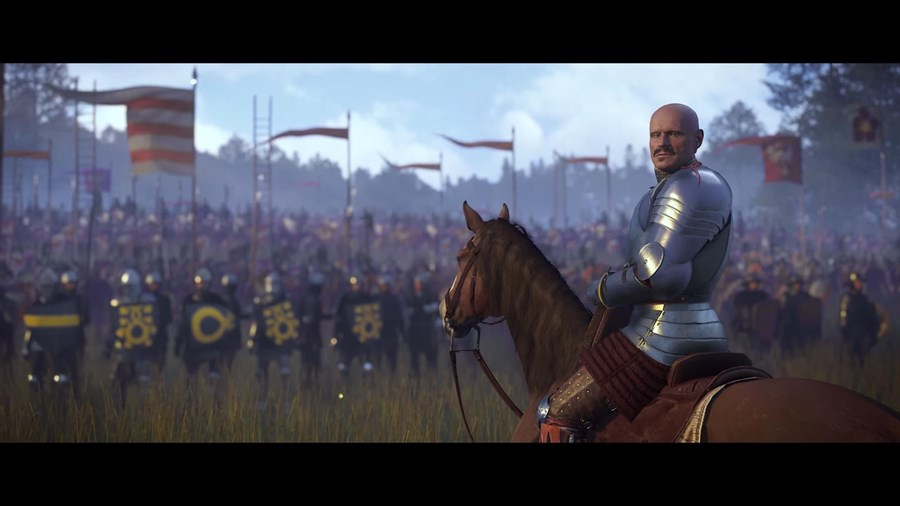 how to save game kingdom come deliverance