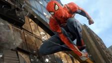 Spider-Man Screenshot 1