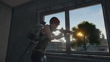 PlayerUnknown's Battlegrounds Screenshot 4