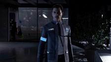 Detroit: Become Human Screenshot 7