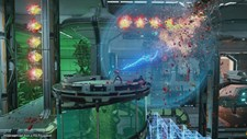 Matterfall Screenshot 3