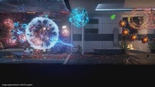 Matterfall Screenshot 5