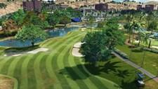 Everybody's Golf Screenshot 8