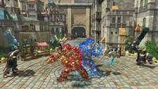 Knack 2 Screenshot 8
