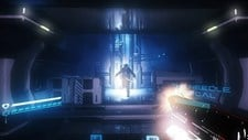 The Persistence (EU) Screenshot 7