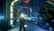 The Persistence (EU) Screenshot 8