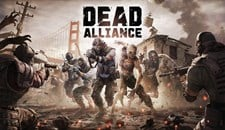 Dead Alliance Screenshot 6