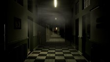 The Inpatient Screenshot 1