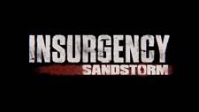 Insurgency: Sandstorm Screenshot 8