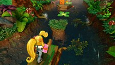 Crash Bandicoot Screenshot 5