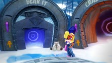 Crash Bandicoot Screenshot 7