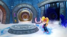 Crash Bandicoot Screenshot 8