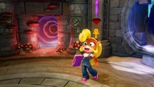 Crash Bandicoot Screenshot 8