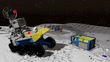 LEGO Worlds Screenshot 5