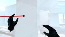 SUPERHOT VR Screenshot 6