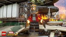 LEGO Marvel Super Heroes 2 Screenshot 6