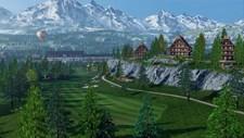 Everybody's Golf Screenshot 3