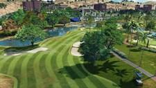 Everybody's Golf Screenshot 4