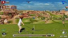 Everybody's Golf Screenshot 6