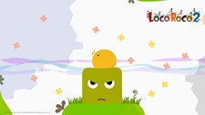 LocoRoco 2 Remastered Screenshot 1