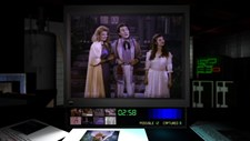 Night Trap - 25th Anniversary Edition Screenshot 2