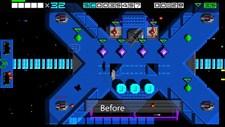 Hyper Sentinel Screenshot 3