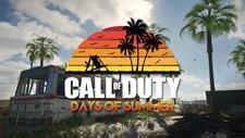Call of Duty: Infinite Warfare Screenshot 7