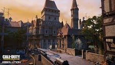 Call of Duty: Infinite Warfare Screenshot 3