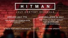 HITMAN Screenshot 8