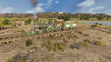 Railway Empire Screenshot 7