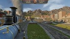 Railway Empire Screenshot 6