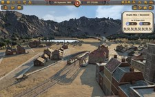 Railway Empire Screenshot 5