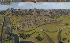 Railway Empire Screenshot 4