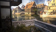 Sniper Elite 4 Screenshot 6