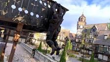 Sniper Elite 4 Screenshot 5