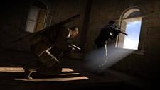 Sniper Elite 4 Screenshot 2