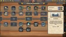 Railway Empire Screenshot 2