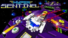 Hyper Sentinel Screenshot 2