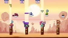 Tricky Towers Screenshot 4