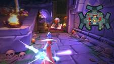 Dungeon Defenders II Screenshot 4