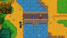 Stardew Valley Screenshot 3