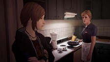 Life Is Strange: Before The Storm Screenshot 6