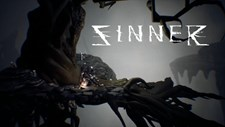 Sinner: Sacrifice for Redemption Screenshot 3