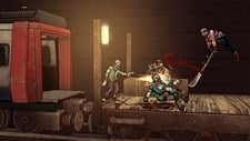 Bloody Zombies Screenshot 5