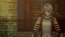 .hack//G.U. Last Recode Screenshot 5