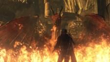 Dragon's Dogma: Dark Arisen Screenshot 8