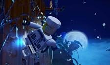 The LEGO NINJAGO Movie Video Game Screenshot 7